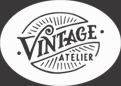 vintagefooter